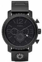 zegarek męski Fossil JR1303
