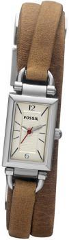 Zegarek damski Fossil Trend JR1324