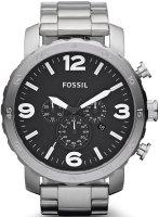 zegarek Fossil JR1353