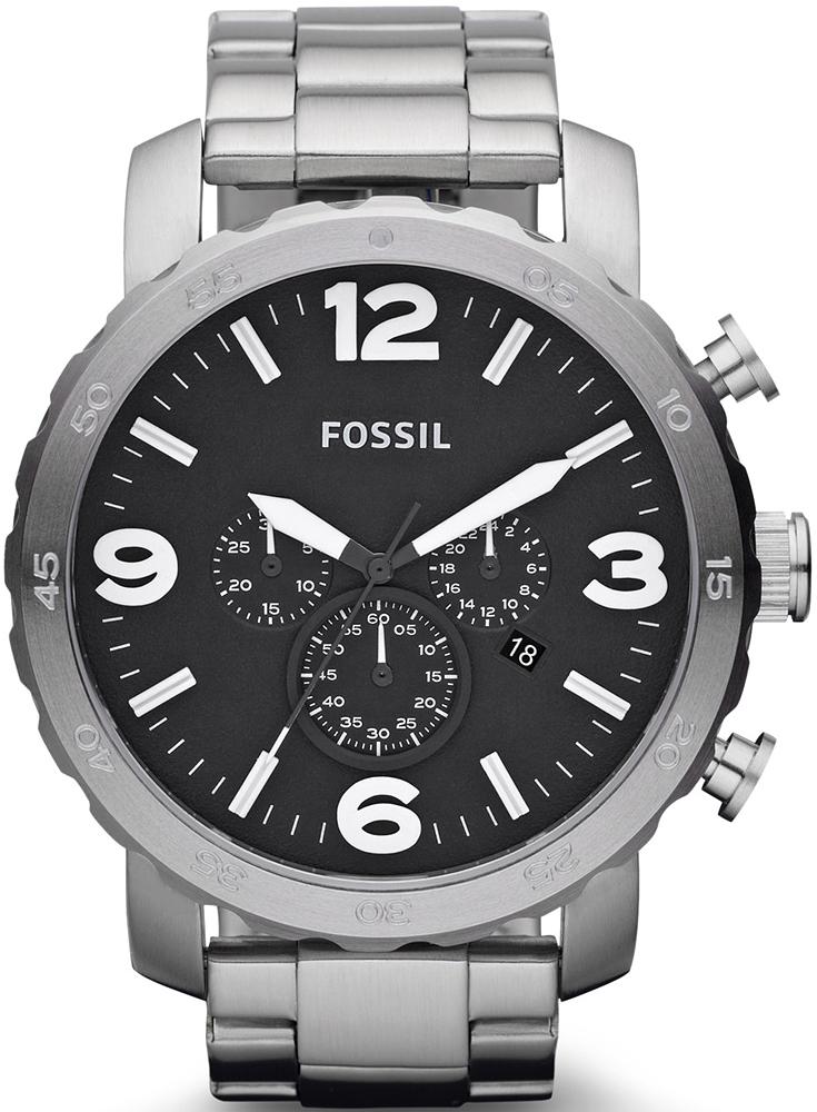 Fossil JR1353 Trend NATE