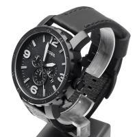 Zegarek męski Fossil trend JR1354 - duże 5
