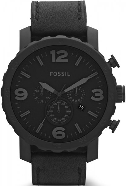 Zegarek Fossil JR1354 - duże 1