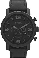 Zegarek męski Fossil trend JR1354 - duże 2