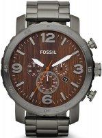zegarek Fossil JR1355