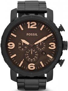 zegarek NATE Fossil JR1356