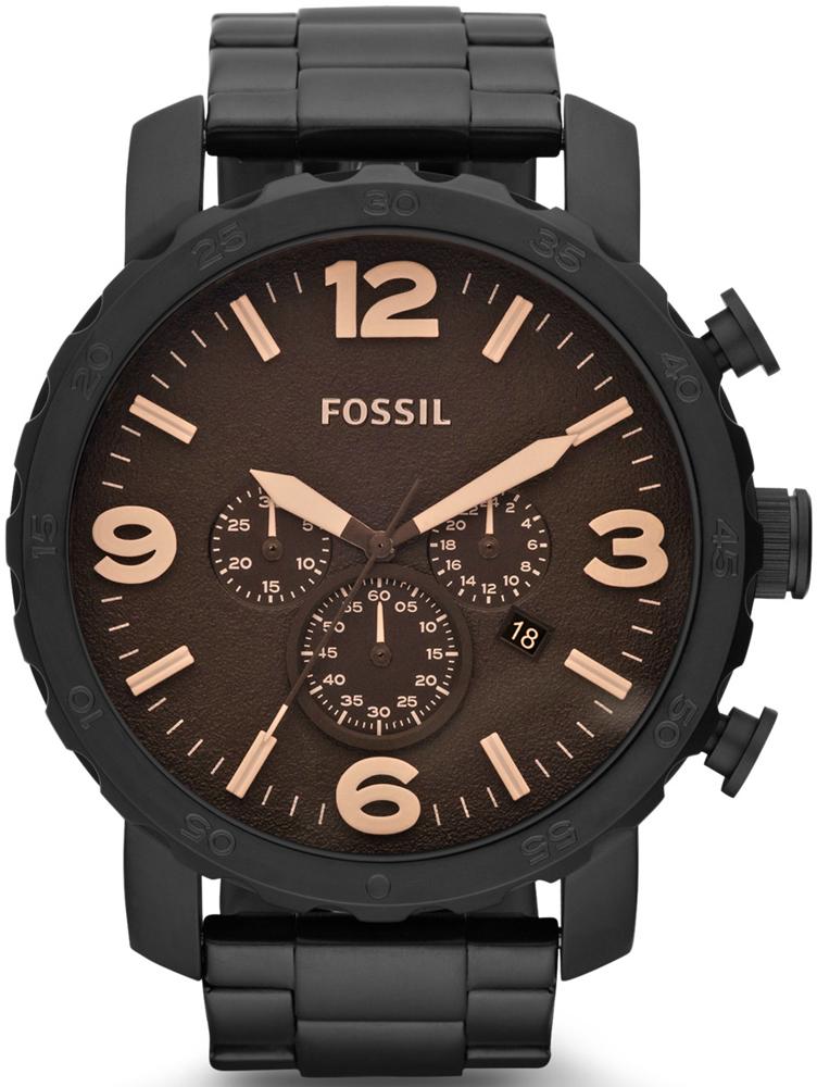 Fossil JR1356 Trend NATE