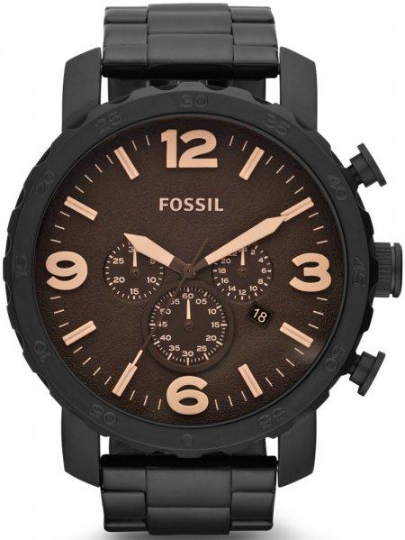 Zegarek Fossil JR1356 - duże 1