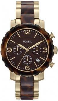 zegarek  Fossil JR1382-POWYSTAWOWY