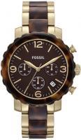 zegarek męski Fossil JR1382