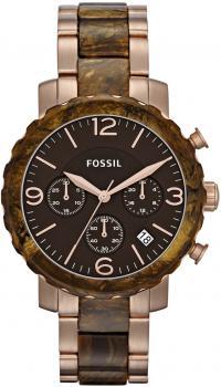 zegarek  Fossil JR1385