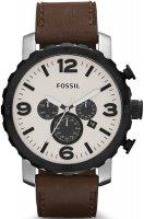 zegarek męski Fossil JR1390