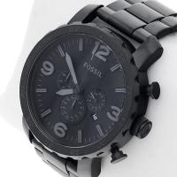 Zegarek męski Fossil trend JR1401 - duże 2