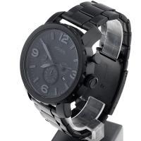 Zegarek męski Fossil trend JR1401 - duże 3