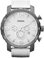 zegarek męski Fossil JR1423