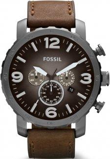 zegarek NATE Fossil JR1424