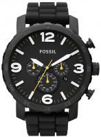 zegarek męski Fossil JR1425