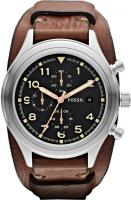 zegarek Fossil JR1432
