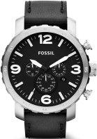 zegarek męski Fossil JR1436