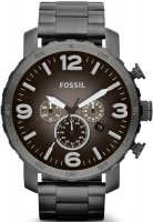 zegarek  Fossil JR1437