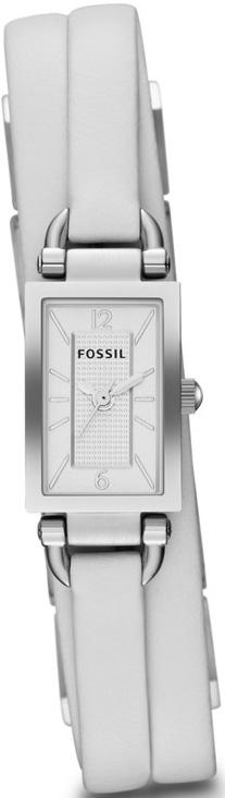 Zegarek damski Fossil trend JR1442 - duże 1