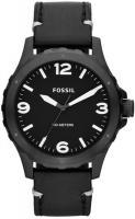 zegarek Fossil JR1448