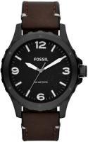 zegarek Fossil JR1450