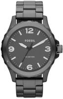 zegarek Fossil JR1457