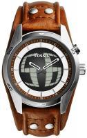 zegarek męski Fossil JR1471