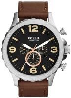 zegarek Fossil JR1475