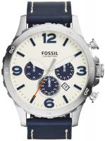 zegarek  Fossil JR1480