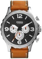 zegarek Fossil JR1486