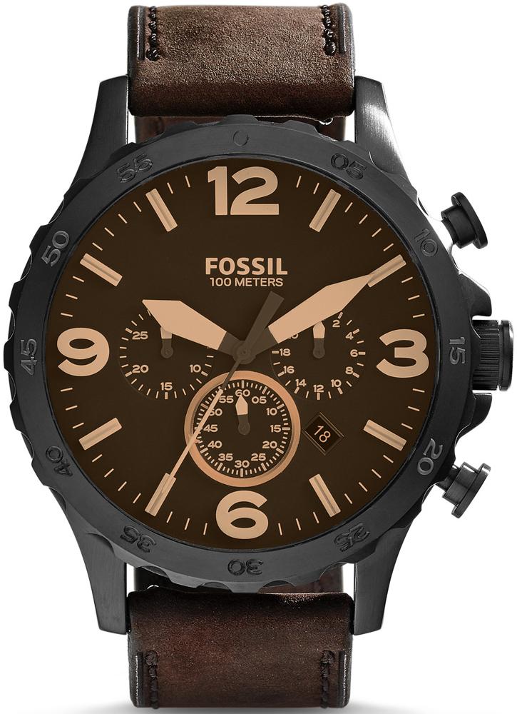 Fossil JR1487 Trend NATE