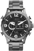Zegarek męski Fossil trend JR1491 - duże 1