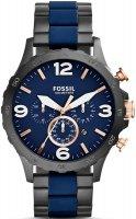 zegarek  Fossil JR1494