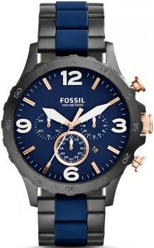 zegarek NATE Fossil JR1494