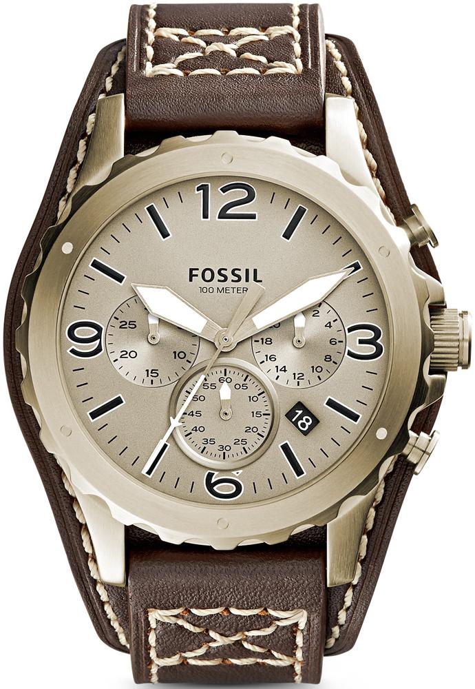Fossil JR1495 Trend NATE