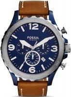 zegarek  Fossil JR1504