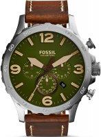 zegarek  Fossil JR1508