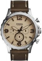 zegarek  Fossil JR1512