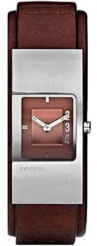 Zegarek damski Fossil Trend JR9675 - zdjęcia 1
