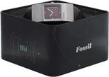 Zegarek damski Fossil Trend JR9675 - zdjęcia 2