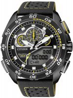 zegarek  Citizen JW0125-00E