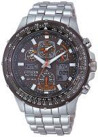 Zegarek męski Citizen promaster JY0020-64E - duże 1