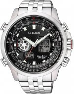 zegarek  Citizen JZ1060-50E