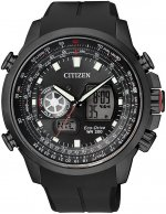 zegarek Citizen JZ1065-05E