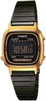 zegarek Casio LA670WEGB-1BEF