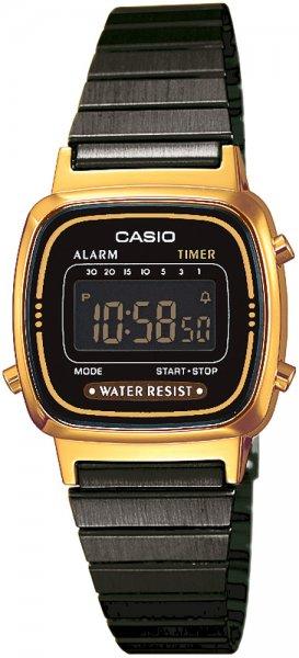 LA670WEGB-1BEF - zegarek damski - duże 3