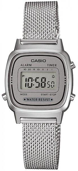 LA670WEM-7EF - zegarek damski - duże 3