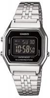zegarek Casio LA680WEA-1B