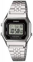 zegarek damski Casio LA680WEA-1EF